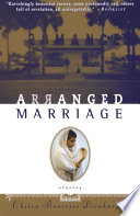 Arranged Marriage _ CHITRA DIVAKARUNI