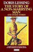 The Story Of A Non-Marrying Man _ DORIS LESSING
