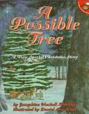 A Possible Tree _ JOSEPHINE ALDRIDGE