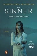 The Sinner A Novel _ PETRA HAMMESFAHR