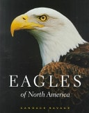 Eagles Of North America _ CANDACE SAVAGE
