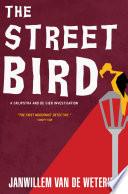 The Streetbird _ DE VAN