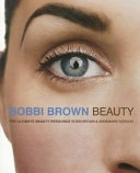 Bobbi Brown Beauty The Ultimate Beauty Resource _ BOBBI BROWN