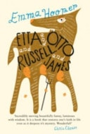 Etta And Otto And Russell And James _ EMMA HOOPER