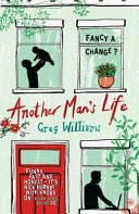 Another Mans Life _ GREG WILLIAMS