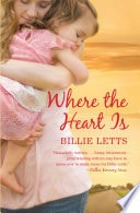 Where The Heart Is _ BILL LETTS