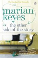 The Other Side Of The Story _ MARIAN KEYES