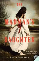 The Madmans Daughter _ MEGAN SHEPHERD