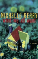 What We All Want _ MICHELLE BERRY