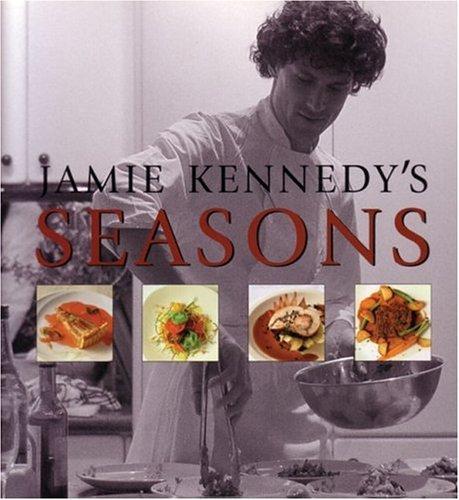Jamie Kennedys Seasons _ JAMIE KENNEDY
