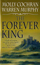 The Forever King _ MOLLY COCHRAN