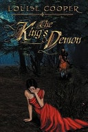 The Kings Demon _ LOUISE COOPER