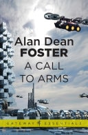 A Call To Arms _ ALAN FOSTER