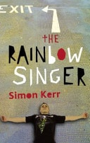 The Rainbow Singer _ SIMON KERR