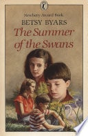 The Summer Of The Swans _ BETSY BYARS