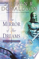 The Mirror Of Her Dreams _ STEPHEN DONALDSON