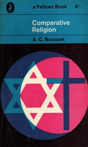 Comparative Religion _ A BOUQUET