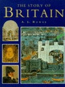 The Story Of Britain _ A ROWSE