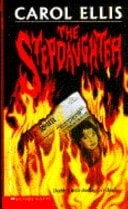 The Stepdaughter _ CAROL ELLIS