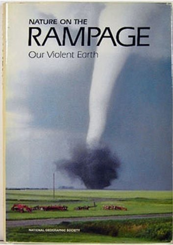 Nature On The Rampage Our Violent Earth _ NATIONAL GEOGRAPHIC SOCIETY
