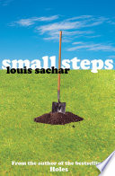 Small Steps _ LOUIS SACHAR