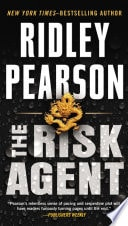 The Risk Agent _ RIDLEY PEARSON