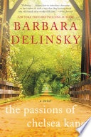 The Passions Of Chelsea Kane _ BARBARA DELINSKY