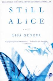 Still Alice _ LISA GENOVA