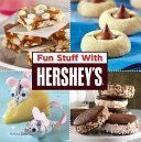 Fun Stuff With Hersheys _ HERSHEYS