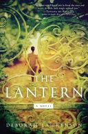 The Lantern _ DEBORAH LAWRENSON