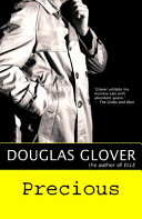 Precious _ DOUGLAS GLOVER
