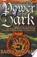 The Power In The Dark _ BARRY MATHIAS