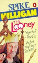 The Looney _ SPIKE MILLIGAN