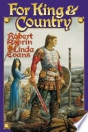 For King And Country _ ROBERT ASPRIN