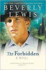 The Forbidden _ BEVERLY LEWIS