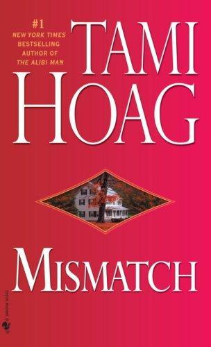 Mismatch _ TAMI HOAG