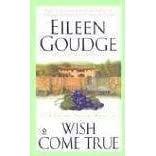 Wish Come True _ EILEEN GOUDGE