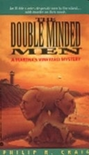 The Double Minded Men _ PHILIP CRAIG