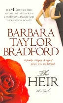 A Woman Of Substance The Trilogy  Box Set _ BARBARA TAYLOR BRADFORD