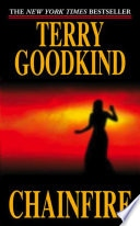Chainfire _ TERRY GOODKIND