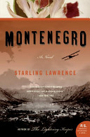 Montenegro _ STARLING LAWRENCE