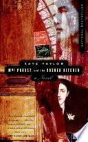 Mme Proust And The Kosher Kitchen _ KATE TAYLOR