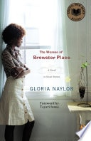 The Women Of Brewster Place _ GLORIA NAYLOR