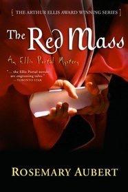 The Red Mass _ ROSEMARY AUBERT