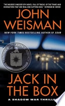 Jack In The Box _ JOHN WEISMAN