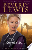 The Revelation Abrams Daughter #5 _ BEVERLY LEWIS