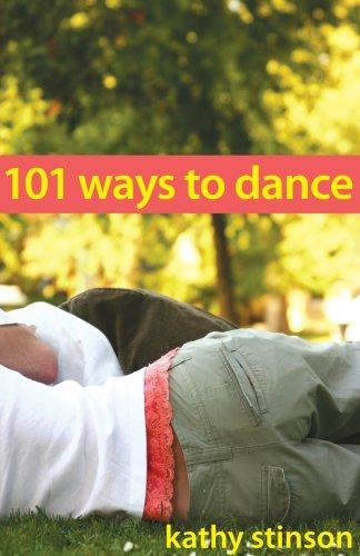 101 Ways To Dance _ KATHY STINSON