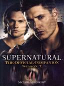Supernatural The Official Companion, Season 6 _ NICHOLAS KNIGHT