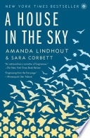 A House In The Sky A Memoir _ AMANDA LINDHOUT