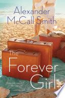 The Forever Girl _ ALEXANDER SMITH